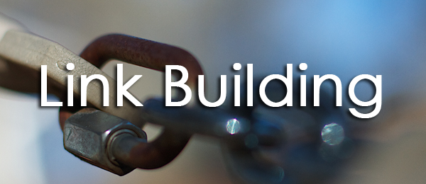 Link-building-seo