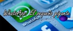 WhatsApp-el-pequeño-gigante